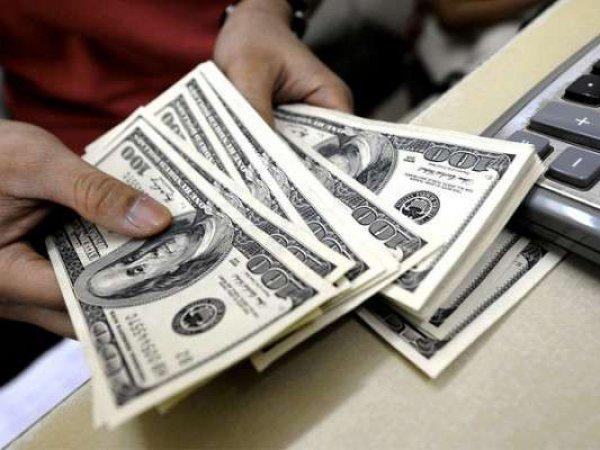 Курс доллара на сегодня, 26 июня 2018: у российских банков закончилась валюта – эксперты