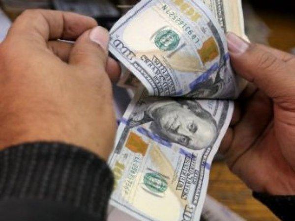 Курс доллара на сегодня, 13 июня 2018 оказался под перекрестным огнем - эксперты