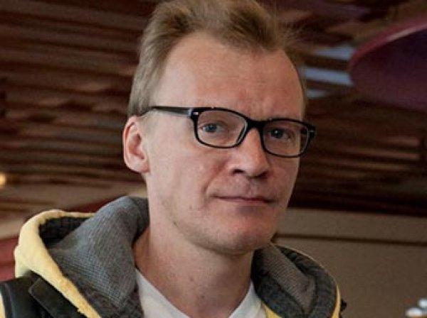 Серебряков заявил, что его вынудили дать скандальное интервью Дудю