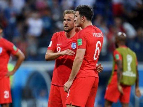 Англия – Панама 24 июня 2018: онлайн трансляция, где смотреть матч ЧМ, прогноз (ВИДЕО)