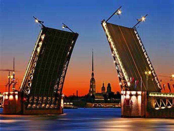 В России ответили на угрозы Эстонии отобрать Санкт-Петербург