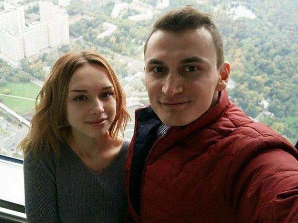 СМИ: Диана Шурыгина избавилась от ребенка в браке с мужем