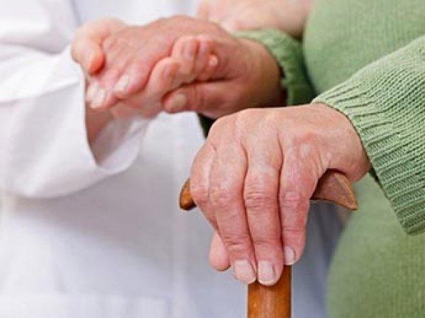 Ученые назвали возраст, когда для человека исчезает риск смерти