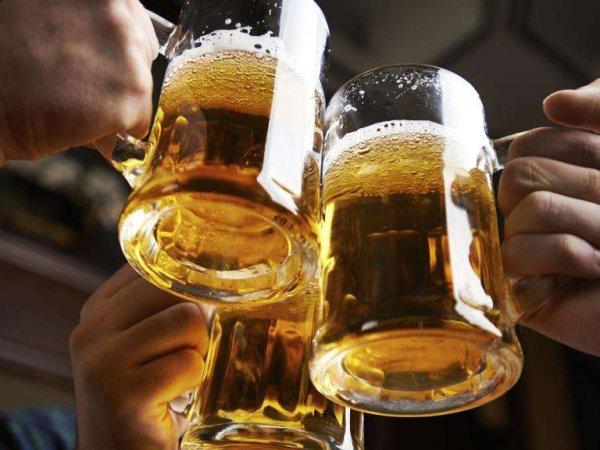 Роскачество перед ЧМ по футболу определило самое вкусное пиво в России
