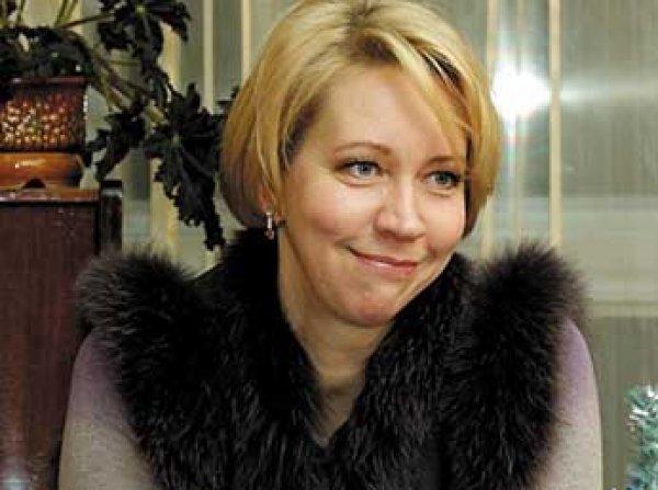 Телеведущая Татьяна Лазарева рассказала о своем страшном диагнозе