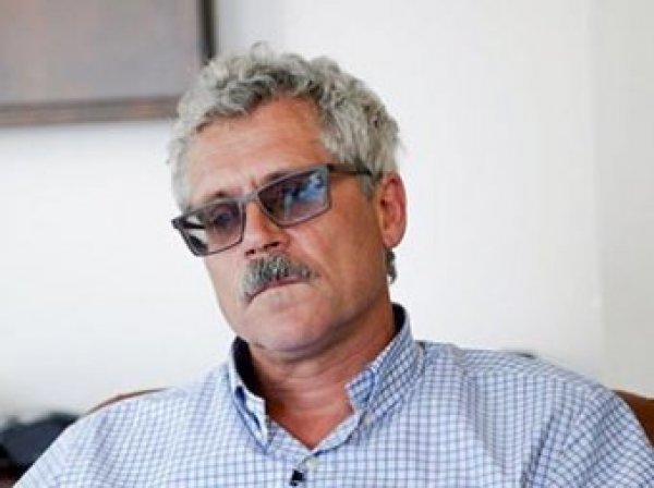 RT опроверг новость о попытке самоубийства Родченкова, объяснив ее происхождение