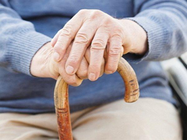 Чиновники представили три варианта повышения пенсионного возраста