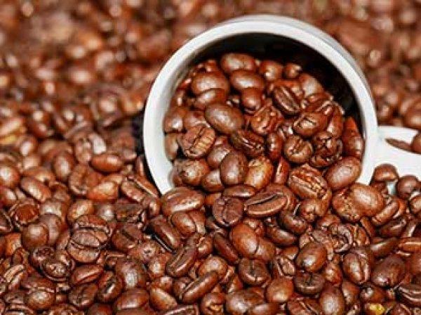 Военные медики создали алгоритм для расчета идеальной дозы кофе