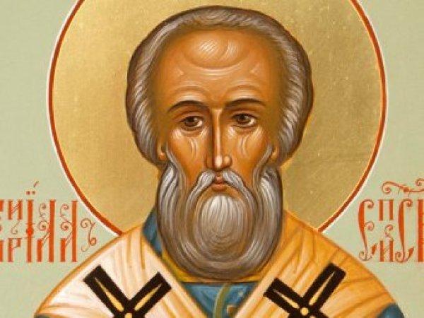 Какой сегодня праздник: 22 июня 2018 отмечается церковный праздник Кириллов день