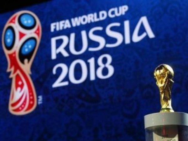 Церемония открытия ЧМ 2018 по футболу, прямая трансляция: смотреть онлайн можно в Сети 14 июня (ВИДЕО)