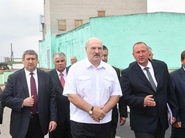 В Госдуме пояснили, в состав каких стран может войти Белоруссия