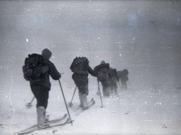 Новая загадка в деле о трагедии на перевале Дятлова поставила экспертов в тупик