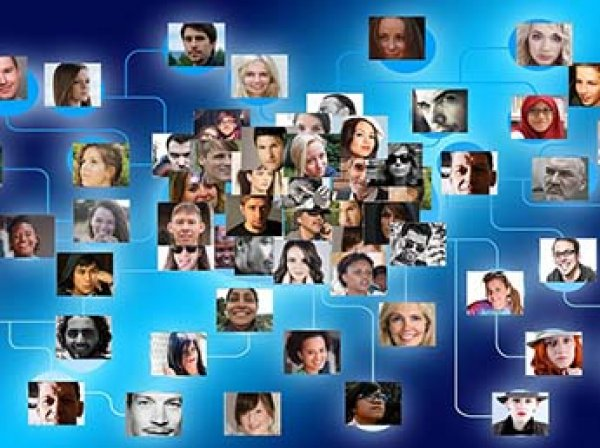 Соцсеть Facebook по ошибке рассекретила закрытые публикации 14 млн пользователей