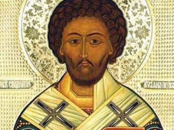 Какой сегодня праздник: 16 июня 2018 отмечается церковный праздник Лукьян Ветряк