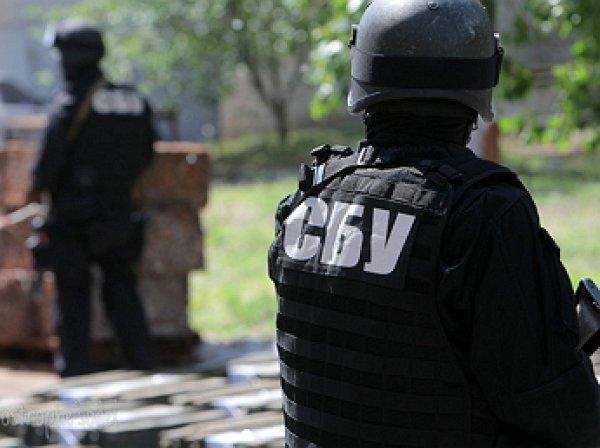 СБУ подтвердила подлинность опубликованного в СМИ «расстрельного списка»