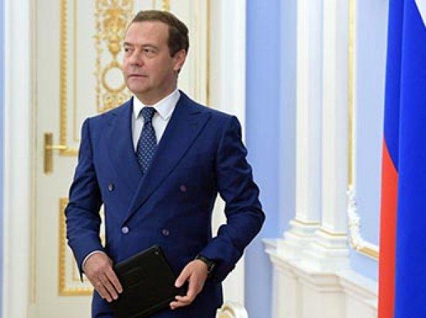 Ставка НДС в России вырастет до 20%