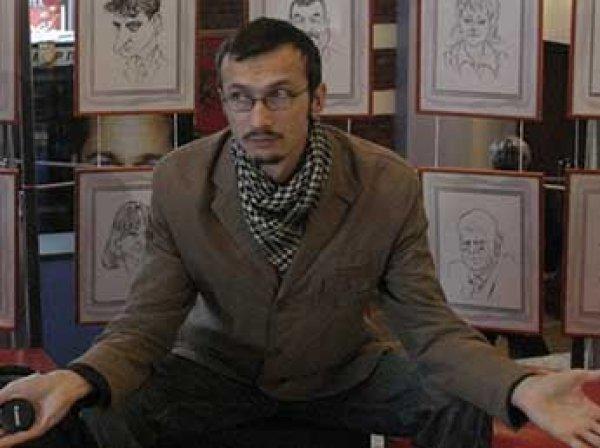 Автор карикатуры на Поклонскую и царя попросил убежище во Франции