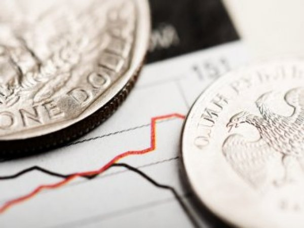 Курс доллара на сегодня, 4 июня 2018: рубль будет слабеть на этой неделе – прогноз экспертов