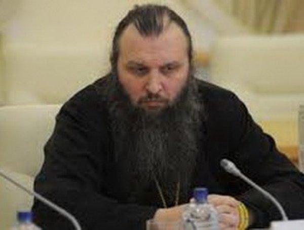 Протоиерей РПЦ назвал повышение пенсионного возраста наказанием за грехи