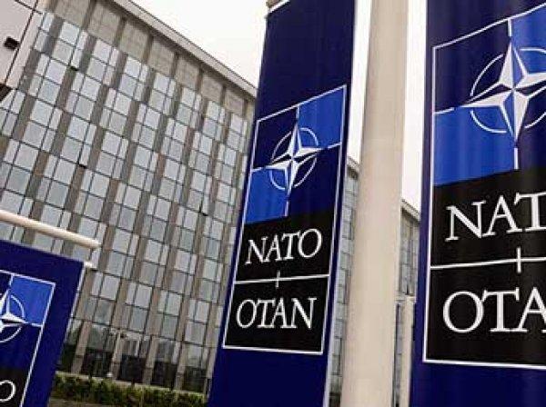 В НАТО решили уничтожить советское оружие в Черногории