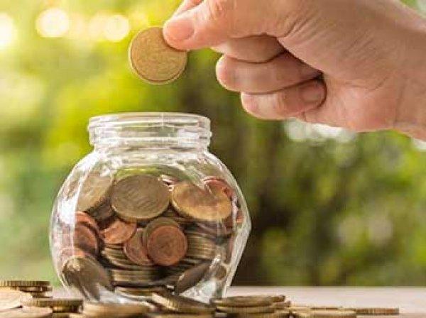 ВЦИОМ назвал лучший способ сбережения денег по версии россиян