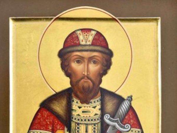 Какой сегодня праздник: 2 июня 2018 отмечается церковный праздник Тимофей Грядочник