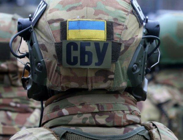 """На Украине опубликован  """"расстрельный список"""" 47 журналистов и блогеров"""