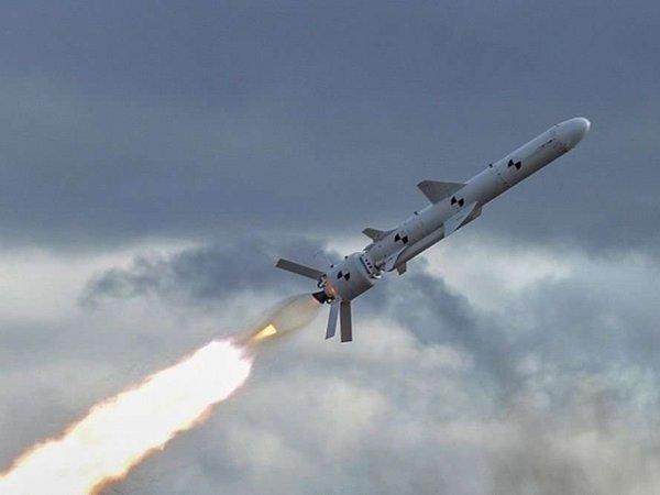 Американские СМИ рассказали, как Россия защитит Калининград