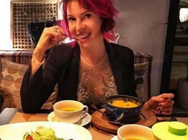 """""""Ненасытная женщина"""": Наталью Штурм обвинили в домогательствах"""