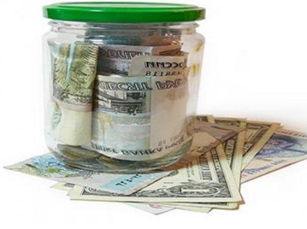 Социологи обнаружили резкий рост свободных денег у россиян