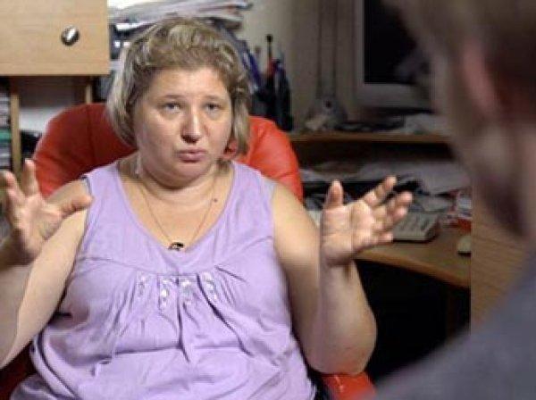 СМИ рассказали о миллионных гонорарах сестры Юлии Скрипаль от Первого канала