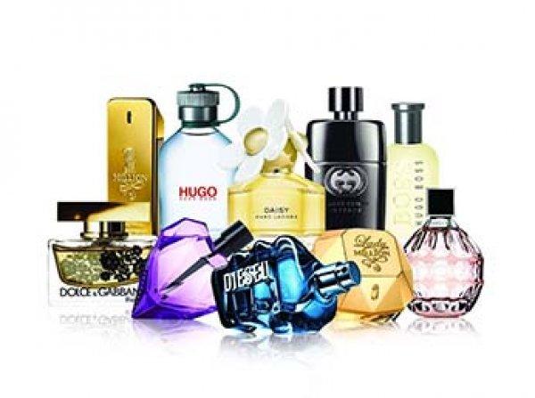 Минздрав предложил ввести в России акцизы для парфюма и косметики