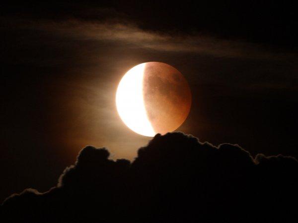 Лунное затмение 27 июля 2018: Павел Глоба прогнозирует сложный период для всех знаков зодиака