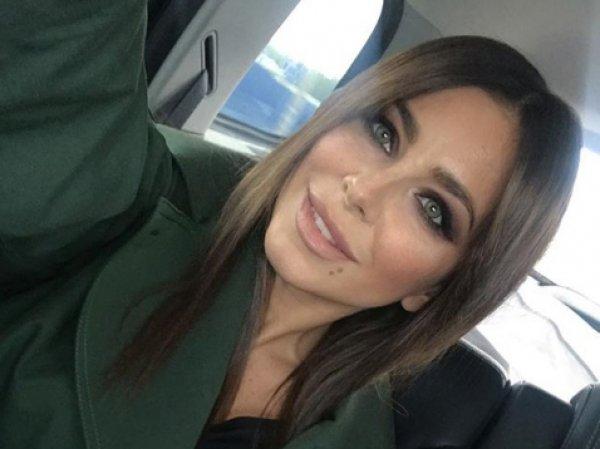 Соцсети заподозрили Ани Лорак в увеличении груди