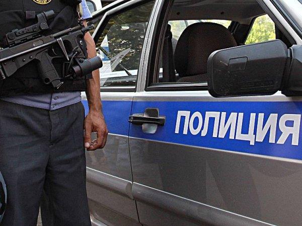 В Москве три сестры зарезали отца-тирана