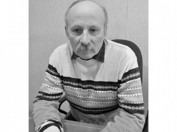 В Кирове депутат умер, проголосовав за повышение пенсионного возраста