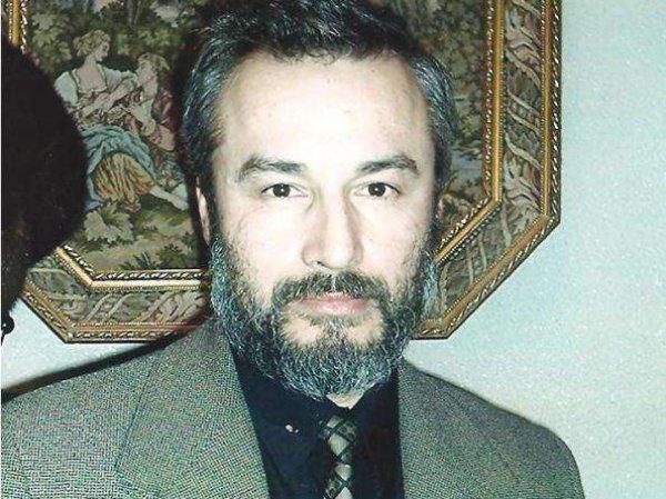 Известный актер и драматург погиб, упав в оркестровую яму