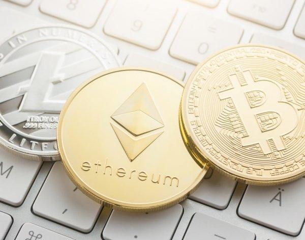 Как сделка с ОАЭ повлияет на рост цены криптовалюты Tkeycoin