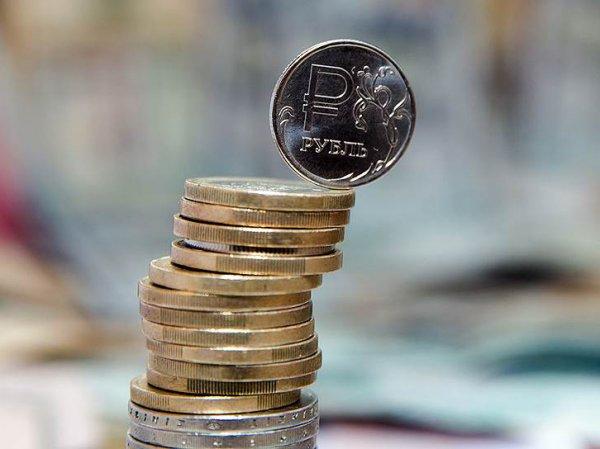 Курс доллара на сегодня, 20 июля 2018: на следующей неделе рубль ждут серьезные испытания – эксперты