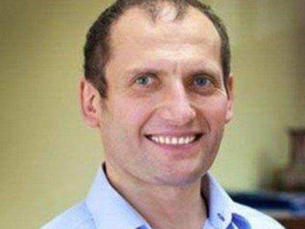 В Абхазии похитили российского бизнесмена, которого ищет Интерпол