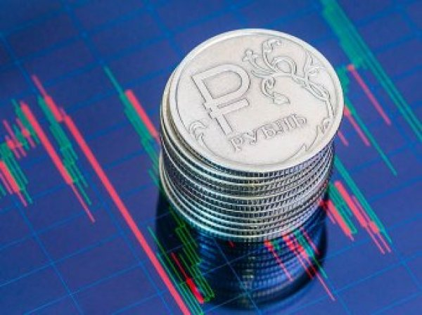 Курс доллара на сегодня, 23 июля 2018: эксперты рассказали, почему падает курс рубля