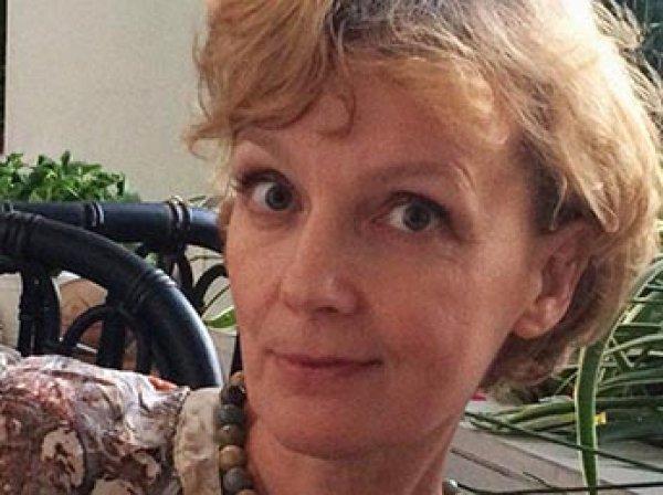 Умерла переводчица книг о Гарри Потере Мария Спивак