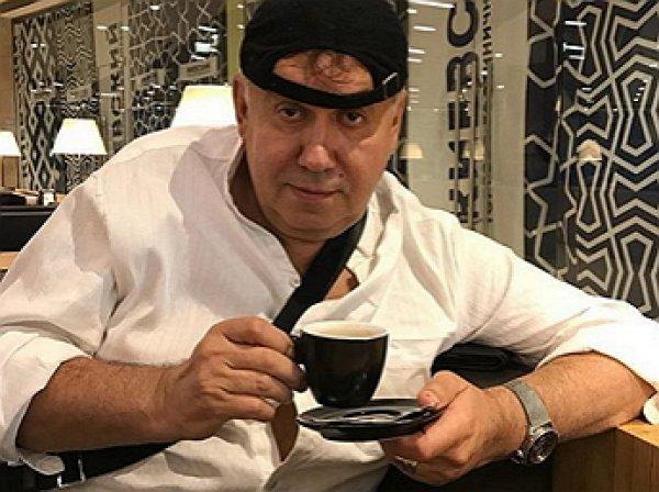 «Вранье»: Садальский уличил Пугачеву в обмане