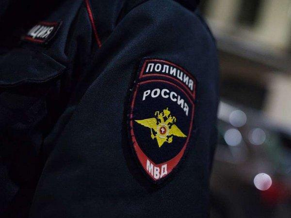 Участковый закрывал глаза на серпуховского педофила, убившего девочку, из-за статистики