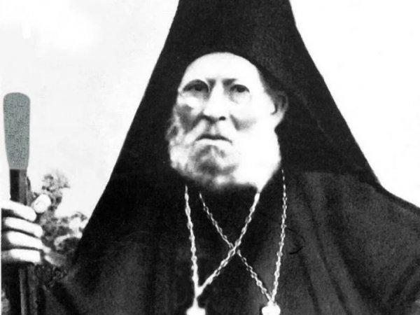 СМИ обнародовали страшное пророчество греческого старца о начале Третьей мировой с участием России