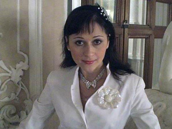 СМИ рассказали от чего умерла актриса Ольга Лозовая