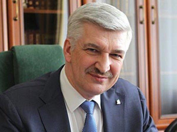 В отношении главы НПО им. Лавочкин завели дело о мошенничестве