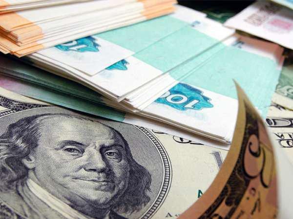 Курс доллара на сегодня, 11 июля 2018: эксперты назвали главный фактор поддержки курса рубля