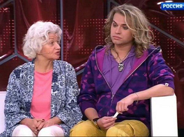 Гоген Солнцев и Екатерина Терешкович готовятся стать родителями