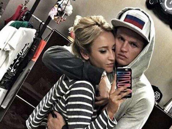 """Экс-участница """"Дома-2"""" рассказала, как Бузова изменяла Тарасову, и о своей связи с женатым Галустяном"""